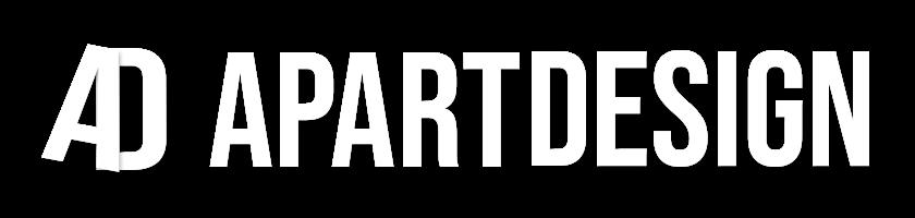 Apart Design | Voor de beste huisinrichtingen